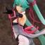 Hatsune Miku -Nijigen Dream Fever ver.- 1/7 Complete Figure(Pre-order) thumbnail 9