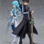 figma - Sword Art Online II: Kirito ALO ver. thumbnail 6