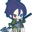 chipicco - Reborn! Trading Rubber Strap 10Pack BOX(Pre-order) thumbnail 4