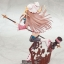 Sabbat of the Witch - Tsumugi Shiiba 1/7 Complete Figure(Pre-order) thumbnail 5