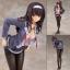 [Bonus] Saekano: How to Raise a Boring Girlfriend - Utaha Kasumigaoka 1/7 Complete Figure(Pre-order) thumbnail 1