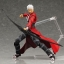 figma - Fate/stay night: Archer [re-run](Pre-order) thumbnail 5
