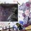 THE IDOLM@STER Cinderella Girls - Ranko Kanzaki Anniversary Princess Ver. -Mad Banquet- 1/8 (In-stock) thumbnail 1