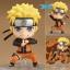 Nendoroid - NARUTO Shippuden: Naruto Uzumaki(Pre-order) thumbnail 1
