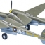 1/144 Wing Kit Collection VS3 10Pack BOX (CANDY TOY)(Pre-order) thumbnail 9