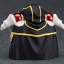 Nendoroid - Overlord: Ainz Ooal Gown(Pre-order) thumbnail 5