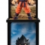 "Tamashii Buddies - Son Goku ""Dragon Ball""(Pre-order) thumbnail 4"