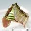 ▽บิสมัท Bismuth รูปแบบแร่ที่มนุษย์ทำขึ้น(2.1g) thumbnail 3