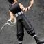 ARTFX J - YuYu Hakusho: Hiei 1/8 Complete Figure(Pre-order) thumbnail 12