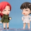 Nendoroid - Strike Witches 2: Minna-Dietlinde Wilcke(Pre-order) thumbnail 6