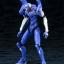 Neon Genesis Evangelion - Evangelion Proto Type-00' TV Ver. Plastic Model(Pre-order) thumbnail 2