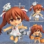 Nendoroid - Kantai Collection -Kan Colle- Libeccio(Pre-order) thumbnail 1