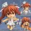 Nendoroid - Kantai Collection -Kan Colle- Libeccio(Pre-order) thumbnail 1