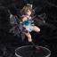 Kantai Collection -Kan Colle- Maya Kai Ni (In-stock) thumbnail 3