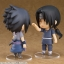 Nendoroid - NARUTO Shippuden: Itachi Uchiha(Pre-order) thumbnail 7