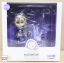 Fate/Grand Order - Jeanne d'Arc - Chara-Forme - Chara-Forme Plus (In-stock) thumbnail 1