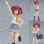 figma - Love Live! Sunshine!!: Ruby Kurosawa(Pre-order) thumbnail 1