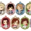 Hetalia The Beautiful World - Trading Rubber Strap 12Pack BOX(Pre-order) thumbnail 1