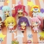 Color Colle - HinaBita 8Pack BOX(Pre-order) thumbnail 10