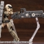 M.S.G Modeling Support Goods - Heavy Weapon Unit 15. Selector Rifle(Pre-order) thumbnail 18