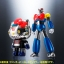 "Chogokin - Hello Kitty (Mazinger Z Color) ""Hello Kitty""(Pre-order) thumbnail 8"
