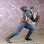 ARTFX+ - Captain America Civil War: Captain America Civil War 1/10 Easy Assembly Kit(Pre-order) thumbnail 6