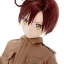 Asterisk Collection Series No.007 Hetalia The World Twinkle - Romano 1/6 Complete Doll(Pre-order) thumbnail 7
