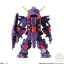 FW GUNDAM CONVERGE EX22 Psyco Gundam Mk-II (CANDY TOY)(Pre-order) thumbnail 3