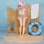 Beach Girl 1/7 Complete Figure(Pre-order) thumbnail 4