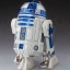 "S.H. Figuarts - R2-D2 (A NEW HOPE) ""STAR WARS (A NEW HOPE)""(Pre-order) thumbnail 3"