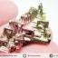 ▽บิสมัท Bismuth รูปแบบแร่ที่มนุษย์ทำขึ้น(11.8g) thumbnail 8