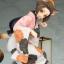 Oboro Muramasa - Nekomata Okoi 1/8 Complete Figure(Pre-order) thumbnail 8