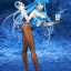 Arpeggio of Blue Steel - Mental Model Takao Bunny style 1/8 Complete Figure(Pre-order) thumbnail 4