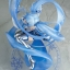 Character Vocal Series 01 - Hatsune Miku: Snow Miku 1/7 (In-stock) thumbnail 6