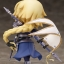 Fate/Grand Order - Jeanne d'Arc - Chara-Forme - Chara-Forme Plus (In-stock) thumbnail 6