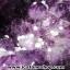 ▽โพรงอเมทิสต์ คาค็อกซิไนท์ (Cacoxenite in Amethyst ) 20.3 KG thumbnail 7