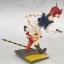 RAIL WARS! - Aoi Sakurai 1/8 Complete Figure(Pre-order) thumbnail 4