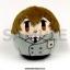 Corocot - Persona 5 9Pack BOX(Pre-order) thumbnail 10