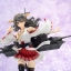Kantai Collection -Kan Colle- Haruna Complete Figure(Pre-order) thumbnail 17