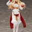 """S.H. Figuarts - Sheryl Nome Anniversary Special Color Ver. """"Macross Frontier""""(Pre-order) thumbnail 6"""