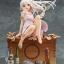 """Monogatari"" Series Second Season - Nadeko Sengoku Medusa ver. (In-Stock) thumbnail 3"