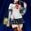 Kantai Collection -KanColle- Ooyodo (Limited Pre-order) thumbnail 5