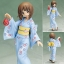 Y-STYLE - Girls und Panzer: Miho Nishizumi Yukata Ver. 1/8 Complete Figure(Pre-order) thumbnail 1