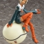 Diebuster - Lal'C Mellk Mal 1/7 Complete Figure(Pre-order) thumbnail 2