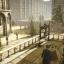 [Bonus] PS Vita Attack on Titan 2 TREASURE BOX(Pre-order) thumbnail 16