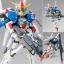 "Armor Girls Project - MS Girl S Gundam ""Gundam Sentinel""(Pre-order) thumbnail 1"