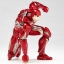 Figure Complex MOVIE REVO Series No.004 Iron Man Mark 45(Pre-order) thumbnail 11