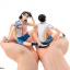 Palm Mate Series - Yowamushi Pedal GRANDE ROAD: Jinpachi Toudou Complete Figure(Pre-order) thumbnail 10