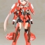 Frame Arms Girl - Stylet A.I.S Color Plastic Model(Pre-order) thumbnail 3