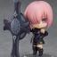 Nendoroid Fate/Grand Order - Shielder / Matthew Kyrielite(Pre-order) thumbnail 2